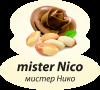 Мистер Нико